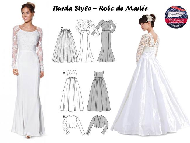 Soirée Couture Soirée Facile Couture Robe Facile De De De Soirée Robe Robe Couture OiZkuPX