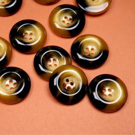Mercerie boutons en ligne