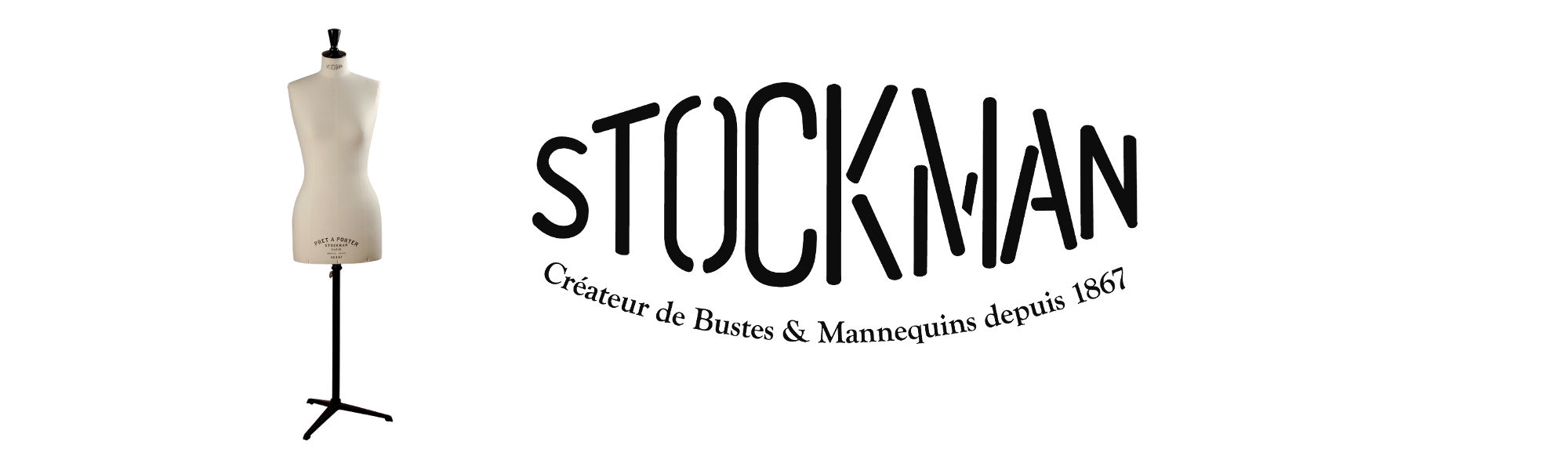 Stockman taille 38