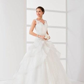 Robes de mariée avenue thiers bordeaux