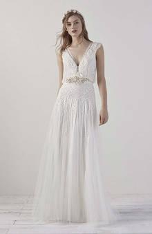 Robes de mariée annecy
