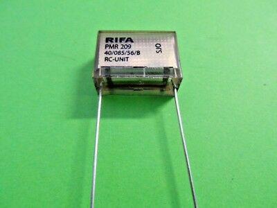 Condensateur pour machine a coudre singer