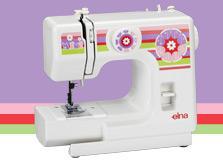 Machine à coudre pour enfant 10 ans