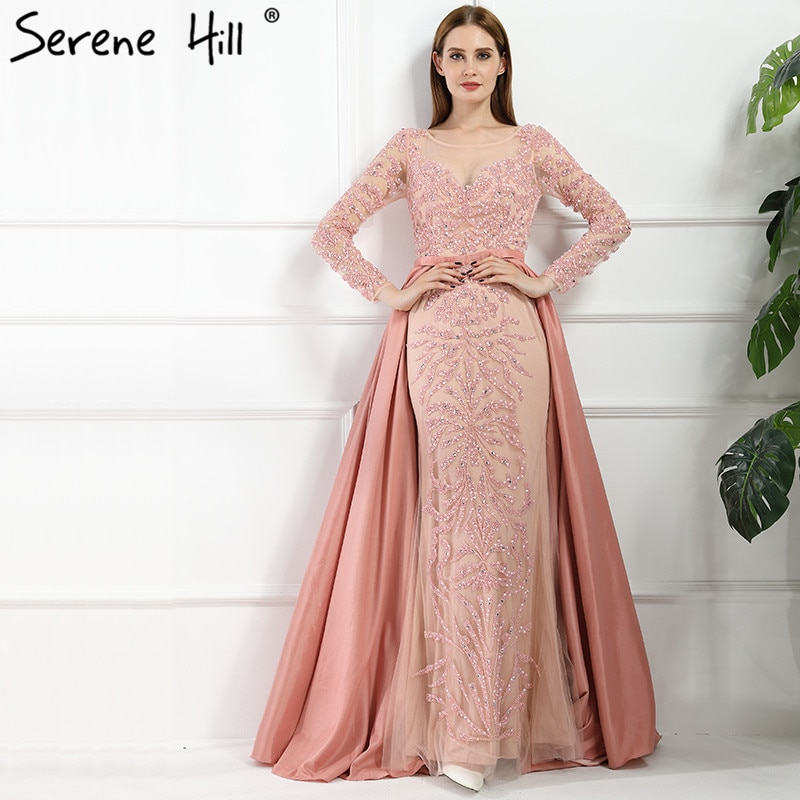 Robe de soiree us