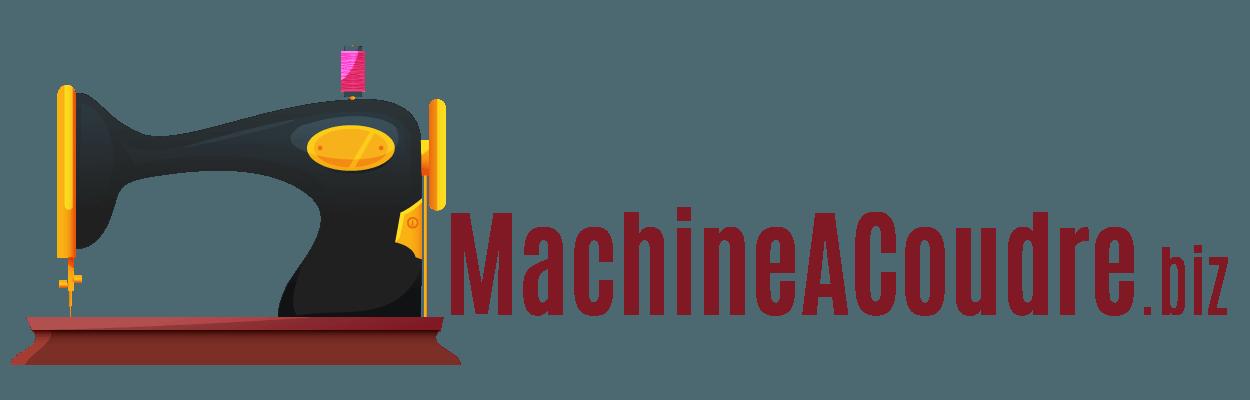 Avis machine à coudre ikéa
