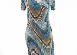Robe de plage kalais