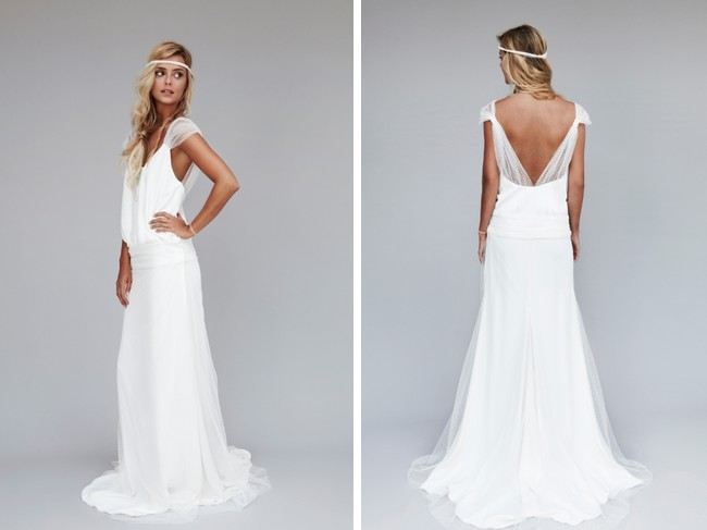 Robes de mariée 1000 euros