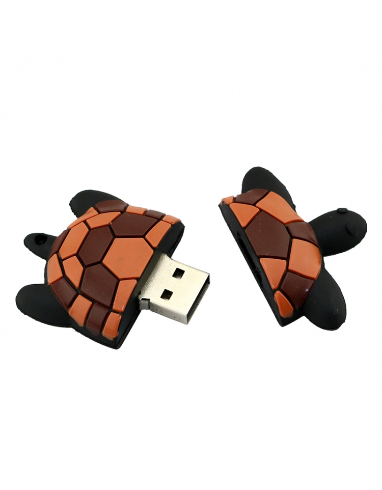 Cle usb machine a coudre