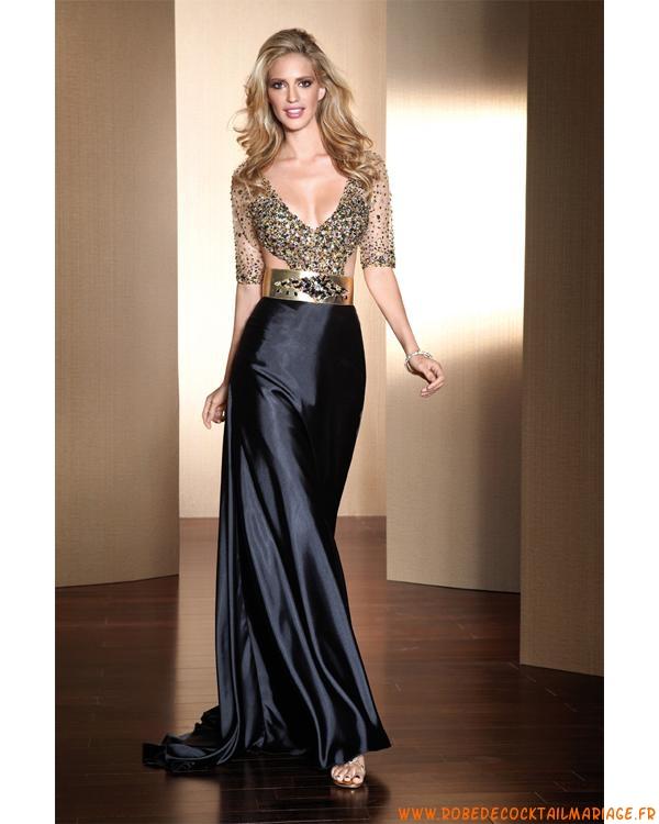 Ou trouver une belle robe de soirée