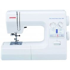 Machine à coudre easy sewing