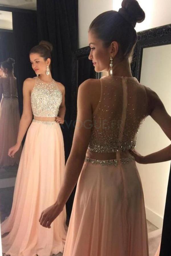 Des robe soirée