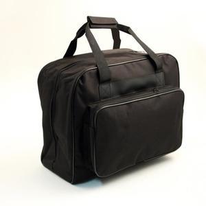 Kenley sac pour machine à coudre